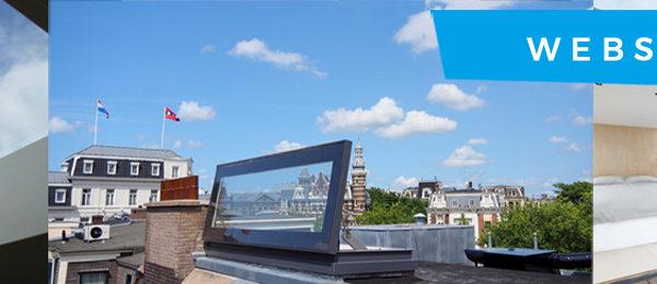 webshop dakramen dakluiken beloopbaar glas
