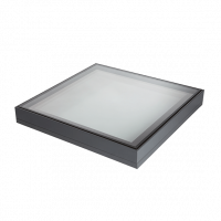 flushglaze-fixed-rooflight dakraam