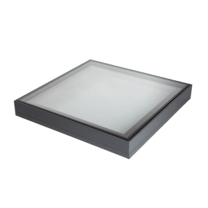 flushglaze-fixed-rooflight dakraam